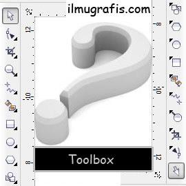 fungsi toolbox