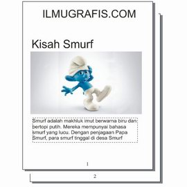 proprietary by ilmugrafis.com