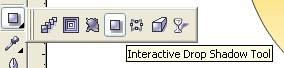 interactive_drop_shadow_tool