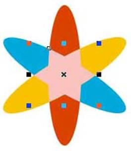 Tutorial Coreldraw | Desain Logo Grafis | Corporate Identity