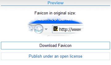 download favicon.ico