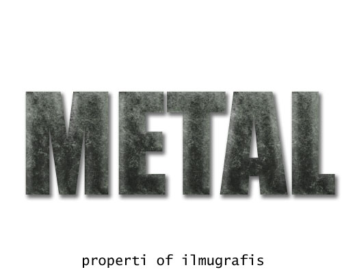 images ilmugrafis.com