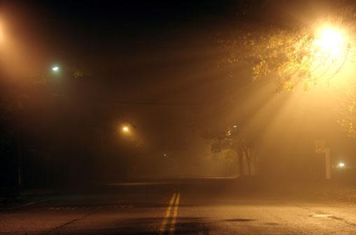lighting efek ilmugrafis.com
