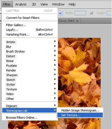 plugins stereograph