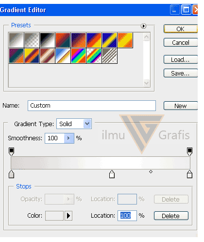 image tutorial
