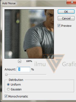 image tutorial ilmugrafis.com
