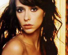 foto latihan photoshop (Jennifer Love Hewitt)