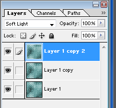 New Layer 1 copy 2