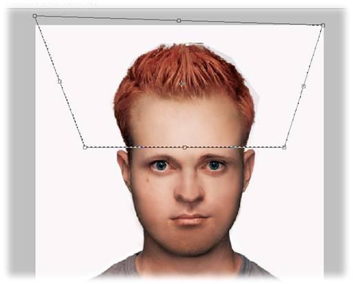 image ilmugrafis