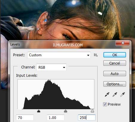 level-setting.jpg