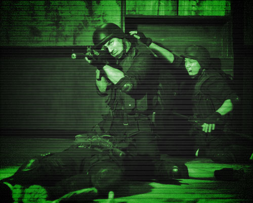 infra-red-night-vision-military-big