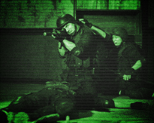 infra-red-night-vision-military-noise
