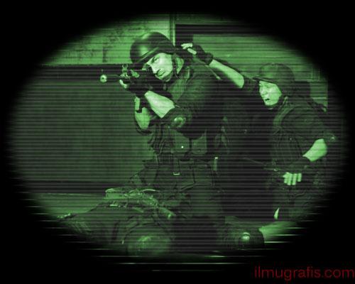 infra-red-night-vision.jpg
