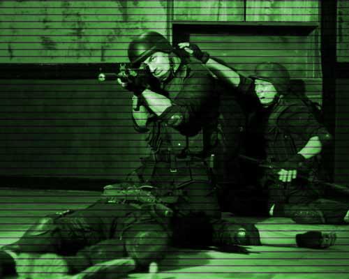 the-raid-night-vision-scanline.jpg