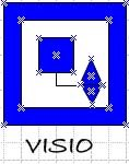 tutorial visio