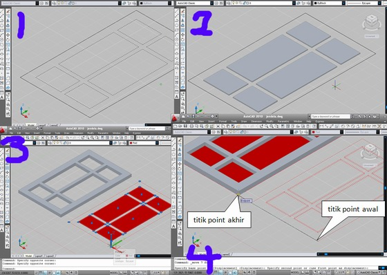 image www.ilmugrafis.com