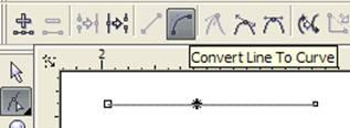 tutorial coreldraw