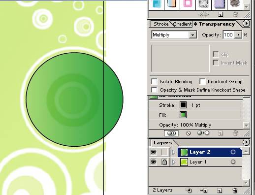 tutorial adobe illustrator vector
