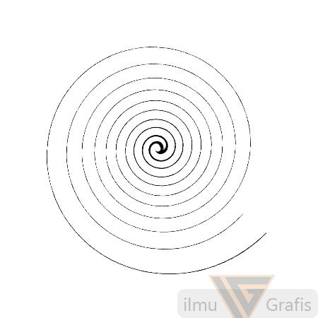 spiral rapi