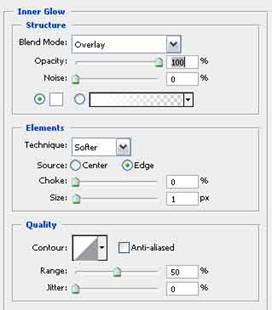 image properties of ilmugrafis.com