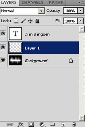 Layer 1 (baru)