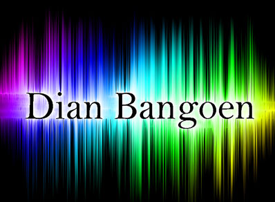 Cool Rainbow Text Effects