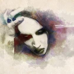 cover-art-thumbnail.jpg