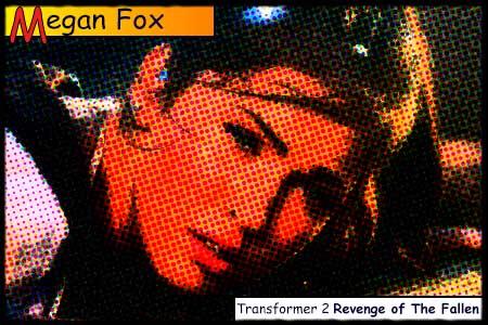 megan-fox-comic